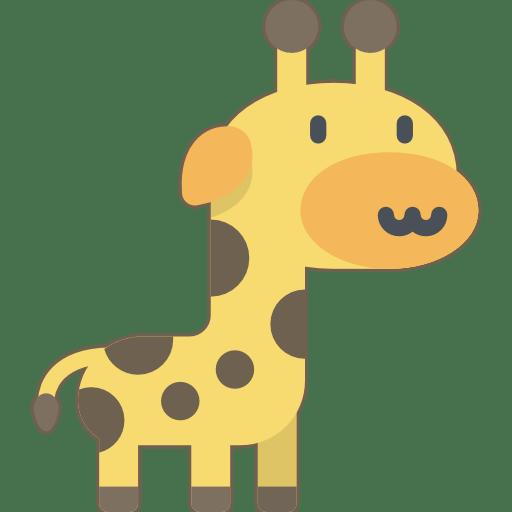 WpGiraffe
